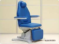 Кресло пациента DreaMed, фото 1