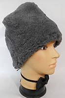 Украинская шапка - Кучма для детей и взрослых
