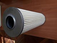 Фильтр масляный, гидравлический HYD25-90/250