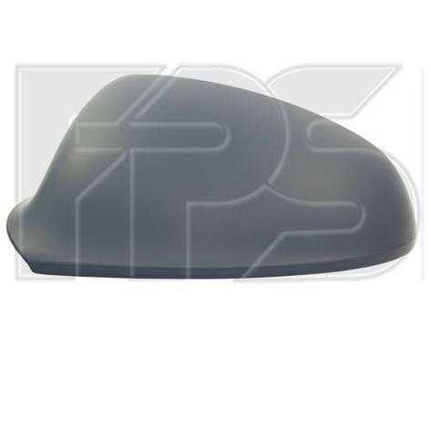 Крышка зеркала бокового Opel Astra J '09-12 правая (FPS) FP 5216 M22 , фото 2