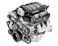 Двигатель Renault Clio 3