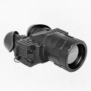 Тепловизор очки-бинокуляр Archer TGA-3/336/30Гц-55 Pro