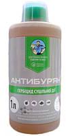 Гербицид Антибурьян 1л, производство Укравит (Украина)