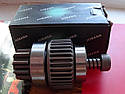 Бендикс МТЗ привод стартера 12V 1237070, фото 4