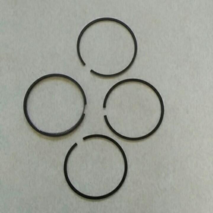 Кольца поршневые ZS/ZH1100
