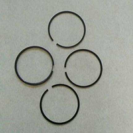 Кольца поршневые ZS/ZH1100, фото 2