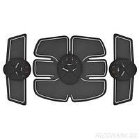 Миостимулятор - Smart Fitness 3in1 EMS