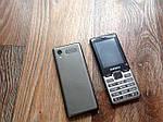 Телефон Samsung D3 2 SIM 2200 mAh, фото 3