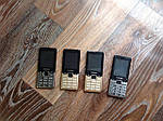 Телефон Samsung D3 2 SIM 2200 mAh, фото 5