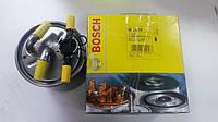 """Фильтр топливный DACIA, RENAULT LOGAN 1.5dCi 2005> """"Bosch"""" WK9007 - производства Австрии, фото 1"""