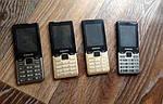 Мобильный телефон Samsung D3 DualSim 2200 mAh, фото 3