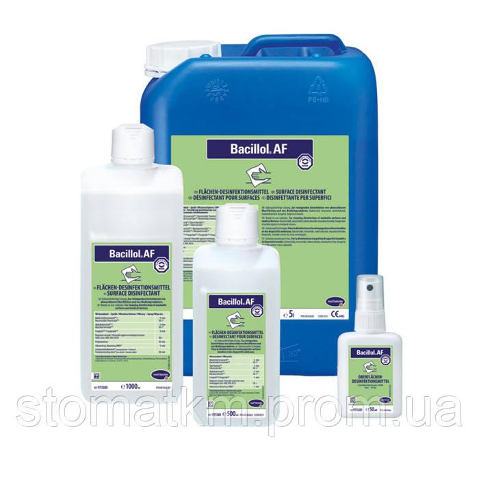 Бациллол® АФ ― один из наиболее широко известных и пользующихся з...