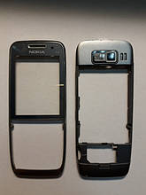 Корпус Nokia e52 без кришки б/у