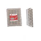 Клеммная колодка (полиэтилен) EH-CPE-0009 100A-40mm2, фото 2