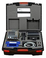 МДМ-2 сверх компактный магнитопорошковый дефектоскоп