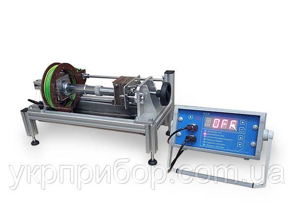 МД-300 стационарный универсальный магнитный дефектоскоп