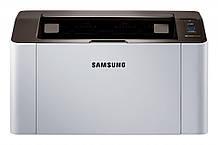 Пpинтер А4 Samsung SL-M2020 (SS271B)