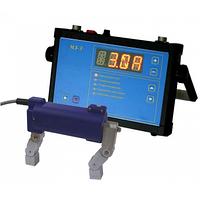 МД-Э электромагнит универсальный с управлением от электронного модуля