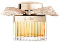 Оригінал Хлоя Абсолют Парфум 75ml Жіночі Парфуми Chloe Absolu de Parfum, фото 1