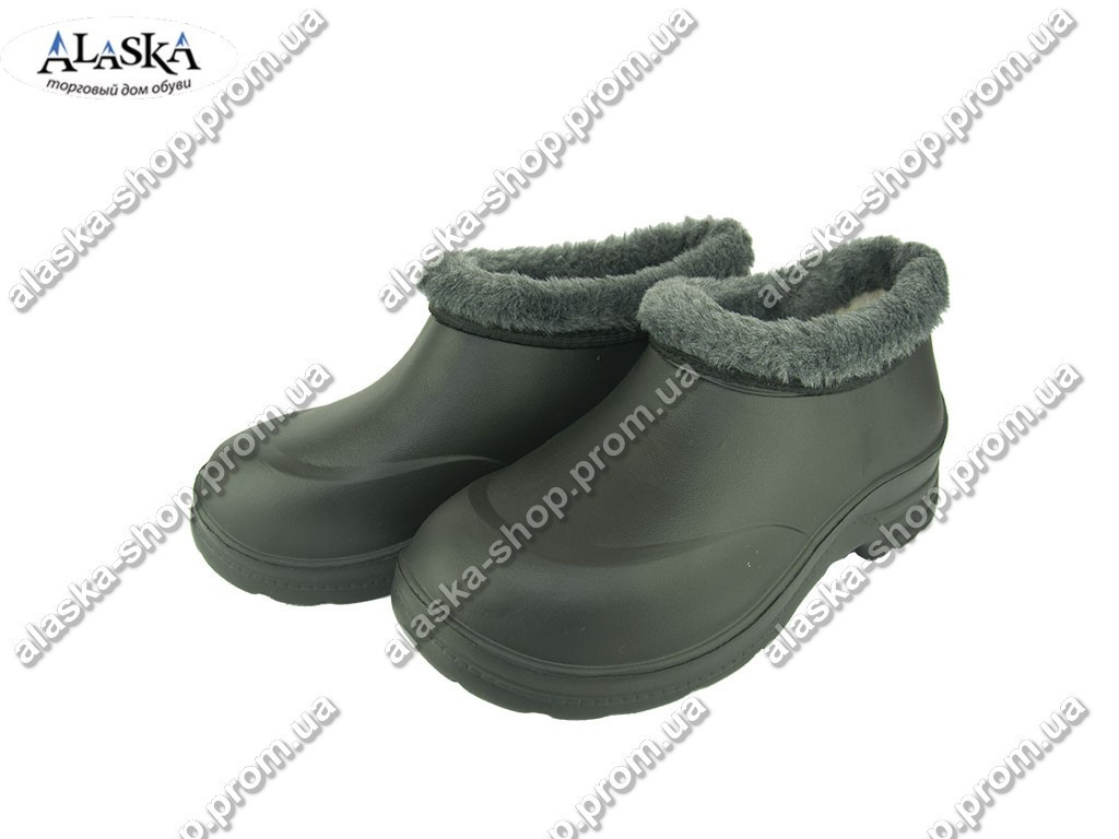 Женские галоши (Код: Payas жен носок )