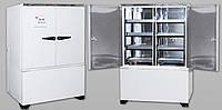 Стерилизаторы ГПД-160, ГПД-320, ГПД-640, ГПД-1300