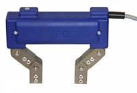 PM-3 портативный электромагнит переменного тока