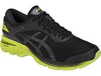 Мужские кроссовки для бега ASICS GEL KAYANO 25 1011A019-001