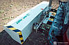 Технологію сканування ґрунту Topsoil Mapper випробували на українських полях ALFA Smart Agro