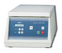 Центрифуга лабораторна MPW-223Е