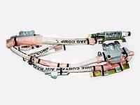 Подушка безопасности потолочная /штора/ левая универсал Honda Accord (CL/CM) 03-09 (Хонда Аккорд ЦЛ)  78850SEDG91