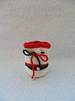 Мешочек для подарка, фото 1