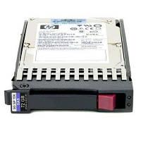 Жесткий диск для серверов HP 73GB SAS (431935-B21)