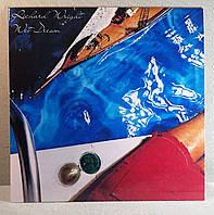 CD диск  Richard Wright - Wet Dream