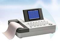 Электрокардиограф 6-канальный SE-6 (Edan)