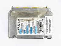 Блок управления AIRBAG Honda Accord (CL/CM) 03-09 (Хонда Аккорд ЦЛ)  77960SEAE816M1