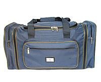 Дорожная сумка  трансформер, фото 1