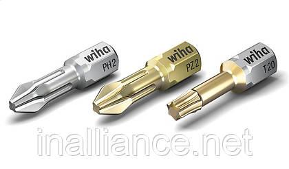 WIHA - Лучший инструмент для профессионалов