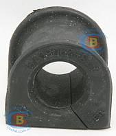 A13-2906013 Втулка стабилизатора A13 (Оригинал) переднего Chery ZAZ Forza Форза, фото 1