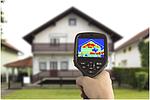 Сберечь фасад от влаги : путь к повышению энергоэффективности в жилищном фонде
