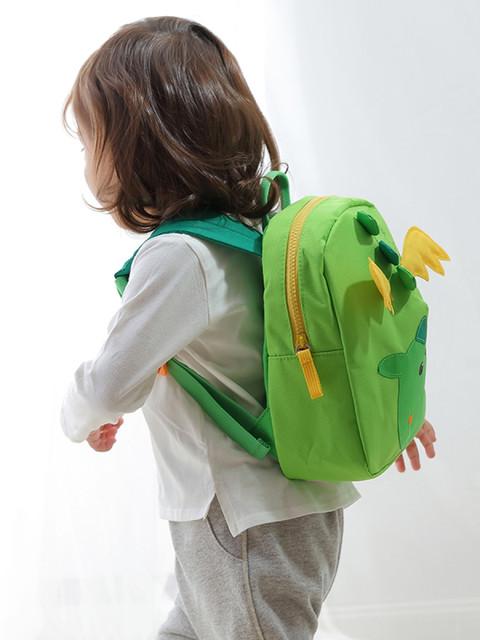 Детские рюкзаки, чемоданы