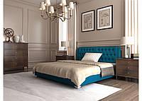 """Кровать """"Тиффани"""" с подъемным механизмом, фото 1"""