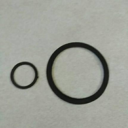 Прокладки воздушного фильтра R175, R180, фото 2