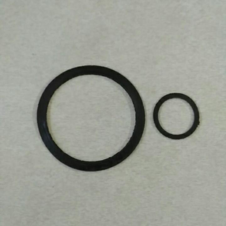 Прокладки воздушного фильтра R175, R180
