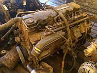 Двигатель PACCAR DAF LF 45.180