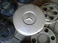 Колпаки колесные Модельные Колпаки на Колеса