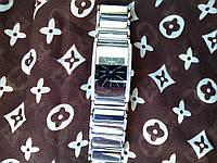 Наручные часы Rado 2025
