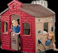 Детский Игровой мульти-домик Little Tikes 444D, фото 1