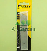Лезо для ножа STANLEY