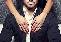 8 признаков того, что вам в мужья достался эгоист
