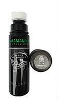 Жидкая краска трюфель для  замши, нубука и велюра SALAMANDER Profesional 75мл